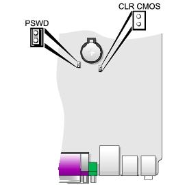 Advanced Features: Dell OptiPlex GX620